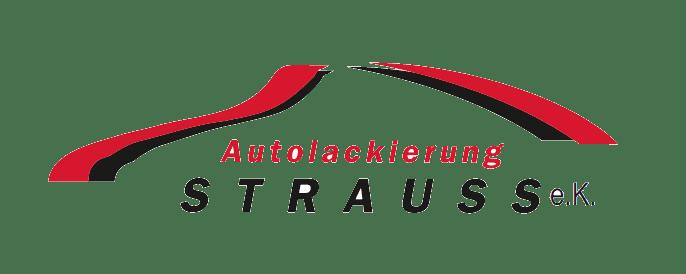 Autolackierung Strauss
